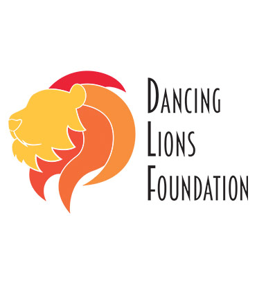 dancing lions foundation