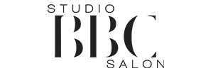 studio bbc salon nashville