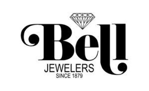 bell jewelers